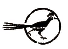 Craig Ranch Regional Park Logo